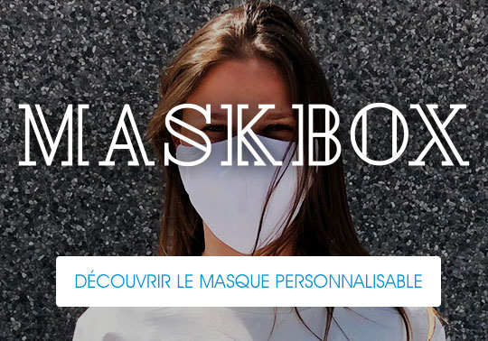 marques.maskbox.alt